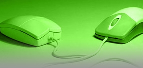 Description: Description: http://www.swegerenterprises.com/Two%20mice%20in%20green.jpg